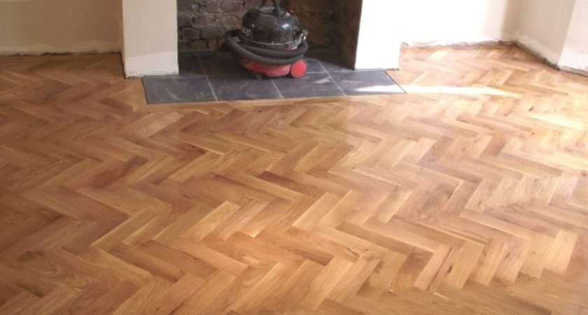 Expert Floor Fitters Parquet Layers Paddington