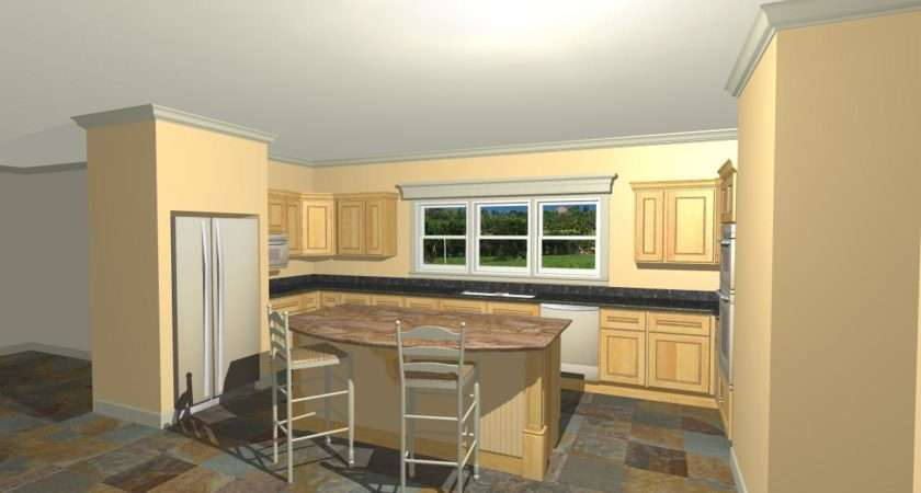Explore Louis Kitchen Tile Installation Remodeling