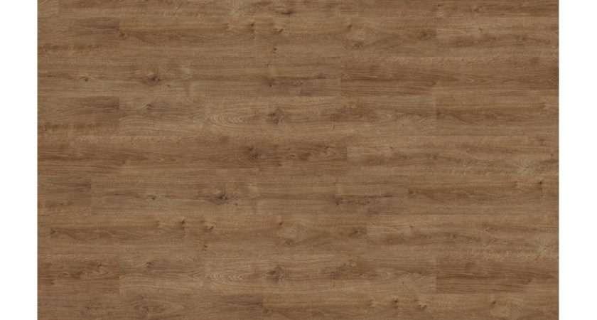 Expona Design Amber Classic Oak