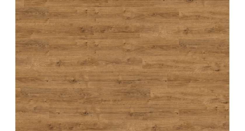 Expona Design Honey Classic Oak