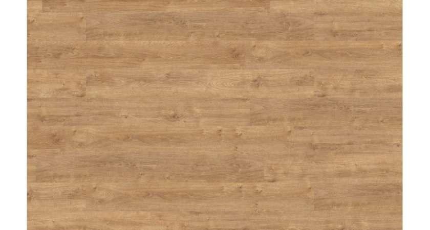 Expona Design Light Classic Oak