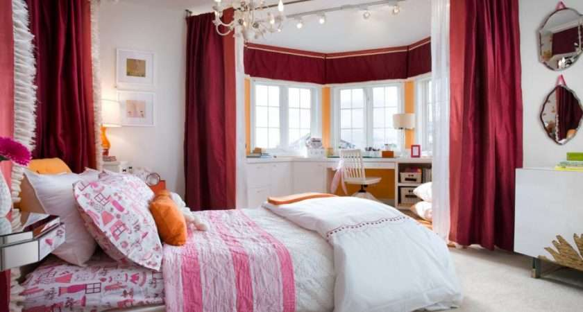 Exquisitely Beautiful Bay Window Ideas Home Loof