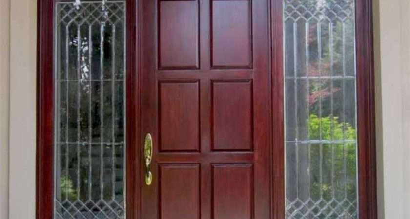 Exterior Doors Paint Ideas Home Decor Takcop
