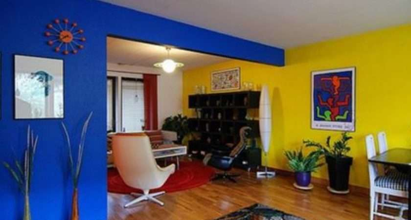Exterior Paint Colors Indian House Inspiring Advice