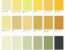 Exterior Paint Colour Charts Dulux Unbelievable