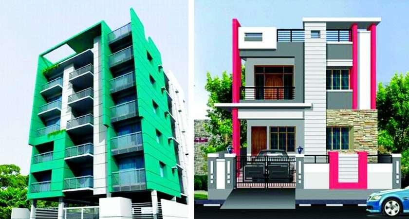 Exterior Paint Designs New Nation