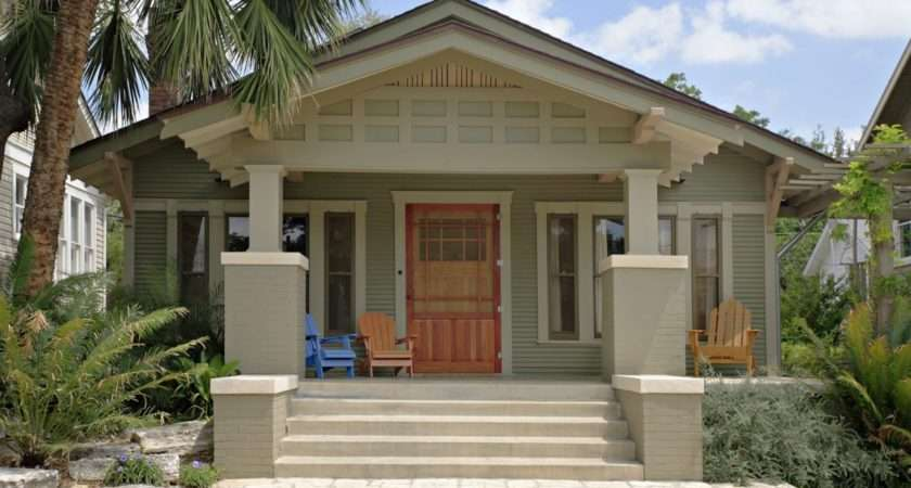 Exterior Paint Ideas Planning House Painting Projects