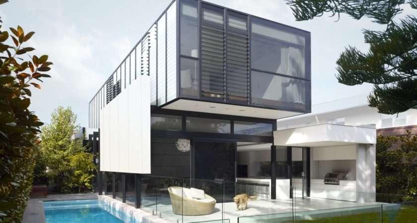 Exterior Plan Sandringham Based Spectacular Good Residence