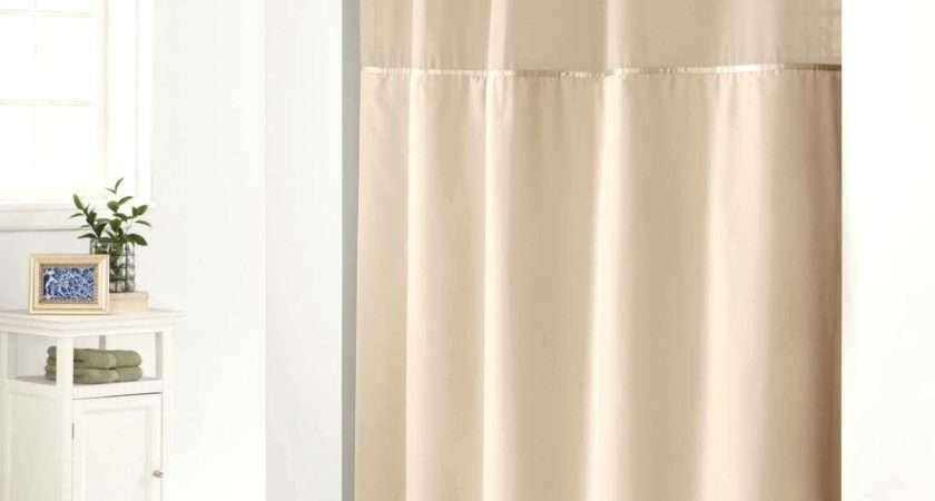 Extra Large Shower Curtains Curtain Menzilperde