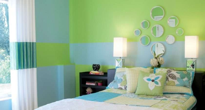 Extraordinary Best Bedroom Colors House Interior Design
