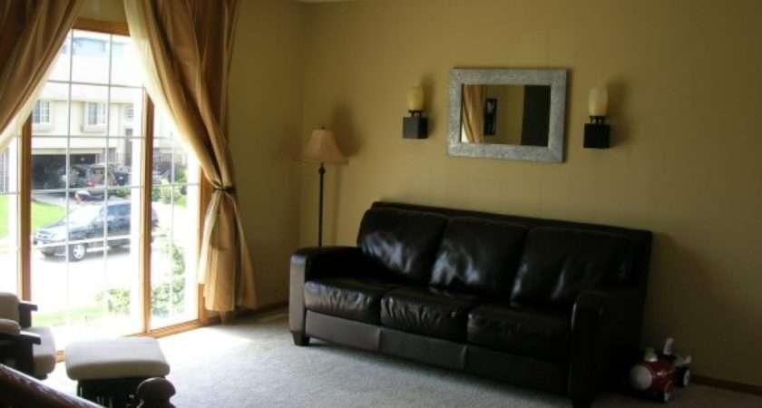 Extraordinary Living Room Design Help Ideas Best Idea