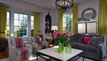 Eye Design Decorating Your Interiors Pink Grey