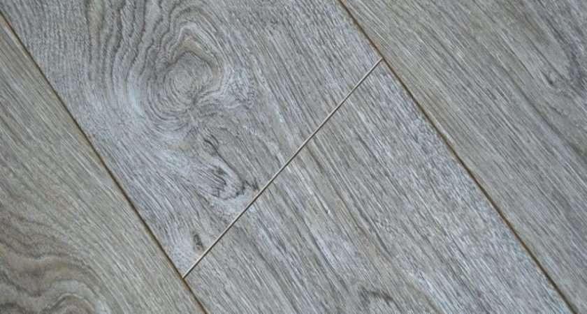 Fabulous Gray Wood Laminate Flooring Flooringgrey Effect