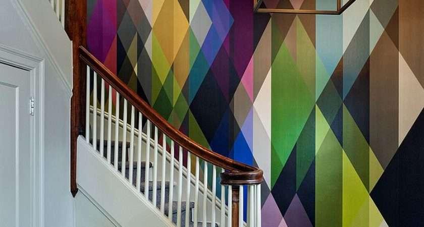 Fabulous Ideas Bring Stairway