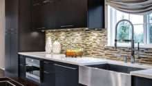 Fabulous Kitchens Detroit Home Magazine