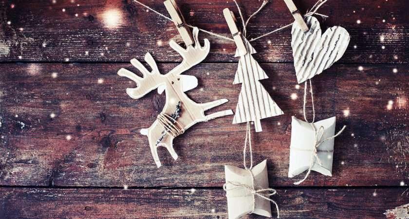 Fail Safe Secret Santa Ideas Your Boss