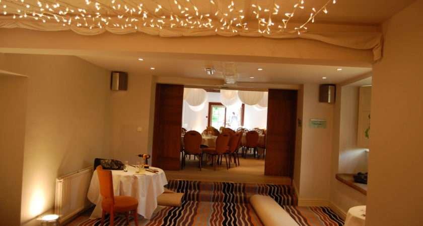 Fairy Light Fan Canopy Lights Room Ideas All