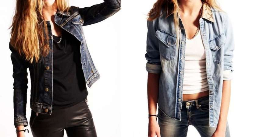 Fall Fashion Foto Outfits Teen Trends