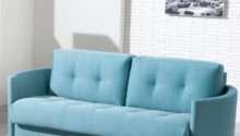 Fama Bolero Sofa Bed
