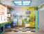 Fancy Kids Room Interior Home Based Business Ideas