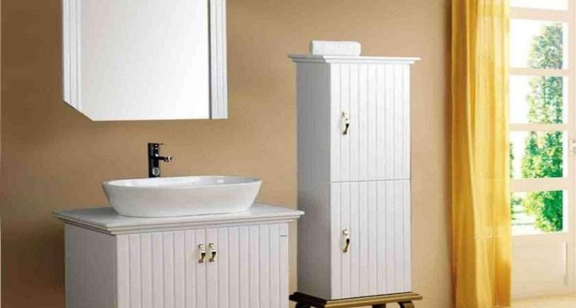Fantastic Bathroom Storage Cabinets Wilko Eyagci