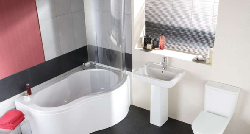 Fantastic Bathroom Suites Suite Interior