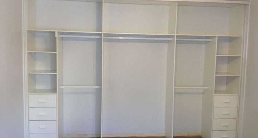 Fantastic Built Wardrobes Sydney Storage Solutions