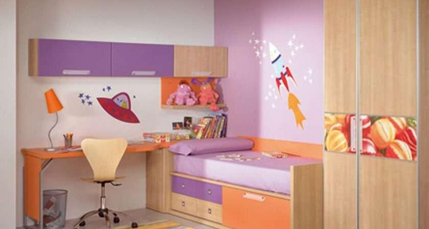 Fantastic Childrens Designer Bedrooms Remodel Home Decoration