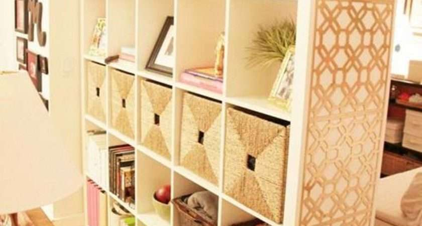 Fantastic Diy Room Dividers Redefine Your Space