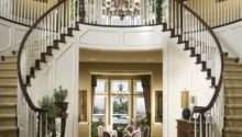 Fantastic Foyer Entryways Luxury Houses