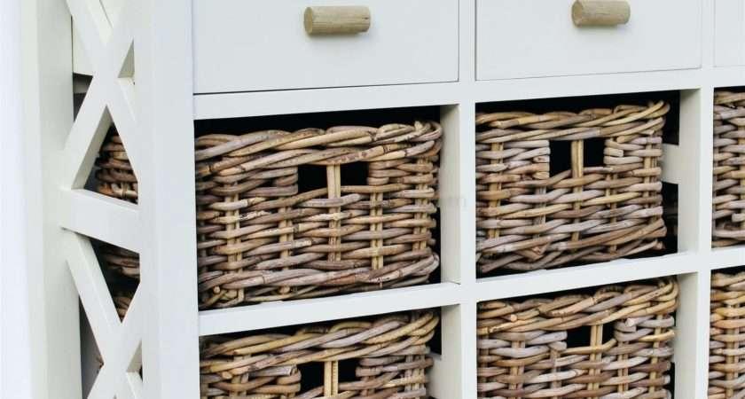 Fantastic Wilkinson Bathroom Storage Dkbzaweb