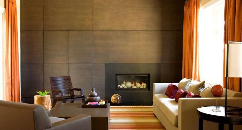 Fantastic Wood Panel Wall Art Decor Decorating Ideas Living