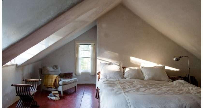 Farmhouse Attic Bedroom Delhi Imgur