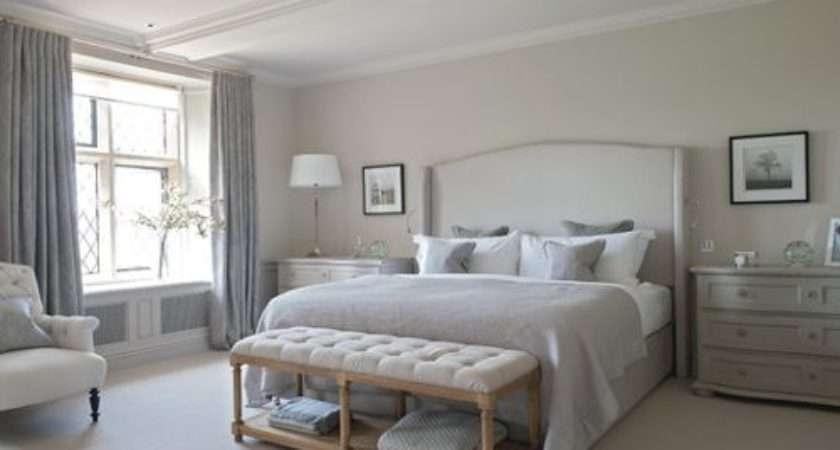 Farmhouse Bedroom Design Ideas Remodel
