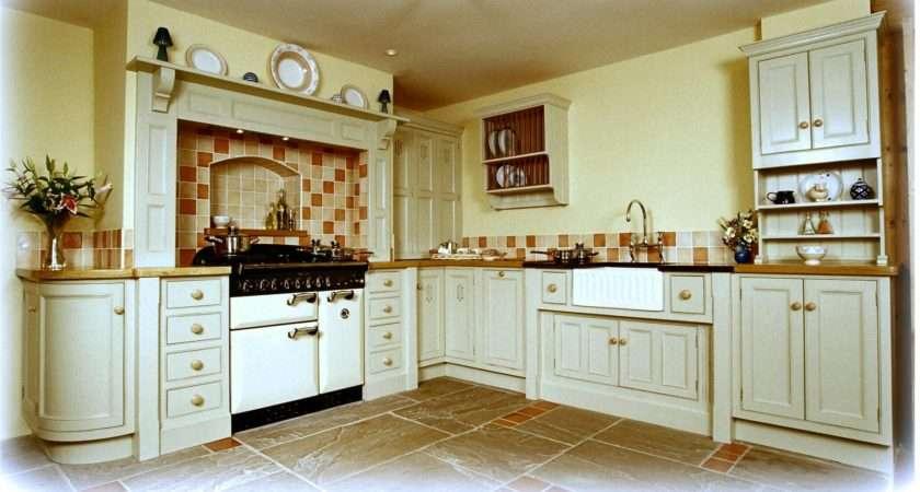 Farmhouse Kitchen Cabinets Purchase