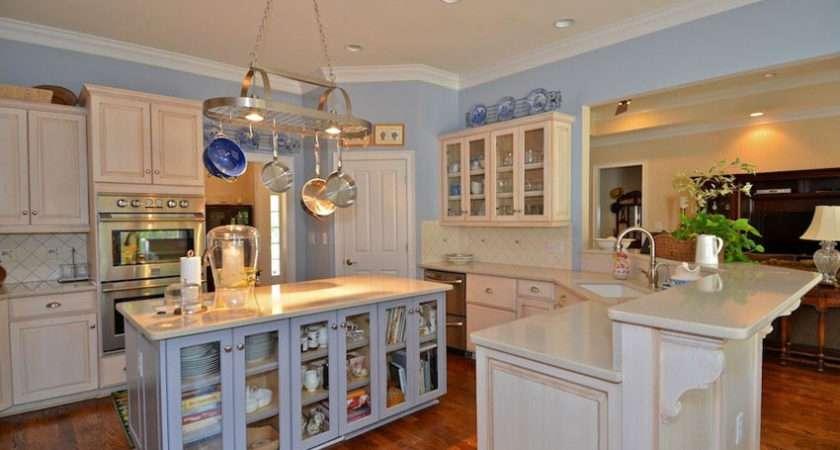 Farmhouse Kitchen Ideas Decor Design