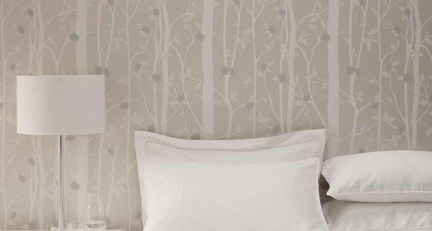 Fashionable Designer Bedroom Ideas Fabulous