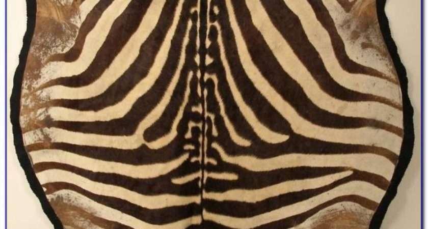 Faux Deer Hide Rug Rugs Home Design Ideas Yaqoyyznoj