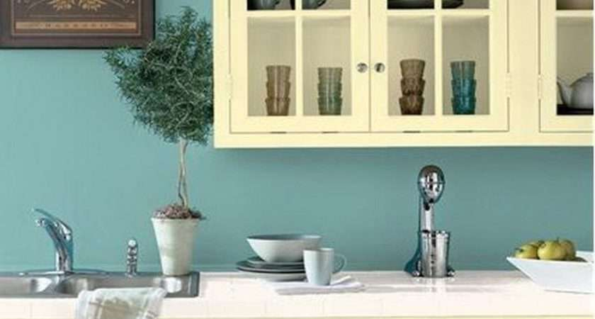 favorite color combinations kitchens your dream home - lentine