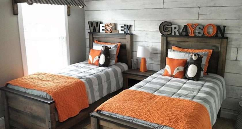 Favorite Ideas Boys Bedroom Furniture