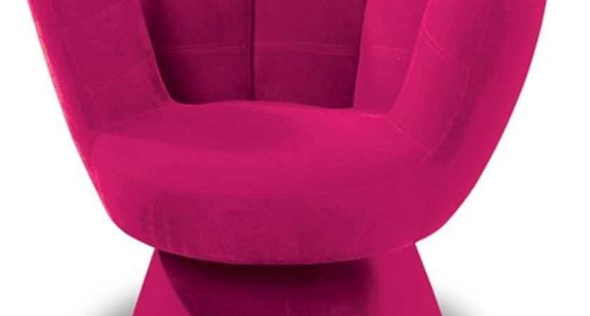 Favorite Novelty Chairs Sale