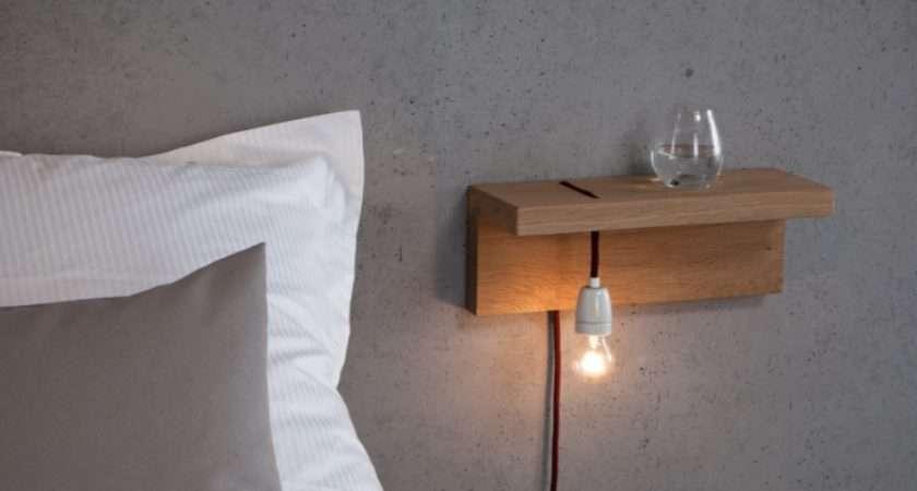 Favorites Bedside Shelves Lieu Tables Remodelista
