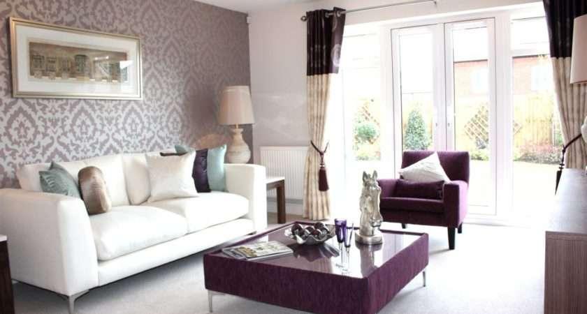 Feature Wall Design Ideas Photos Inspiration Rightmove Home