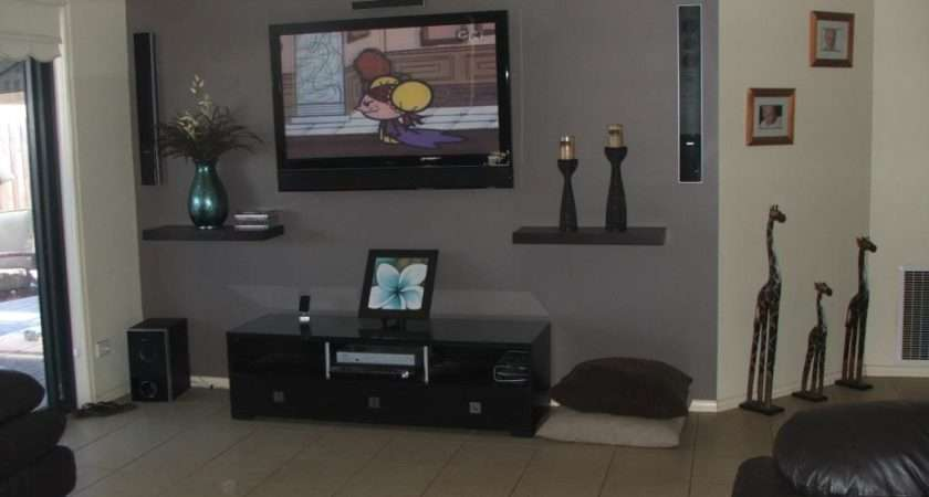 Feature Wall Paint Ideas Essentialkids Forums