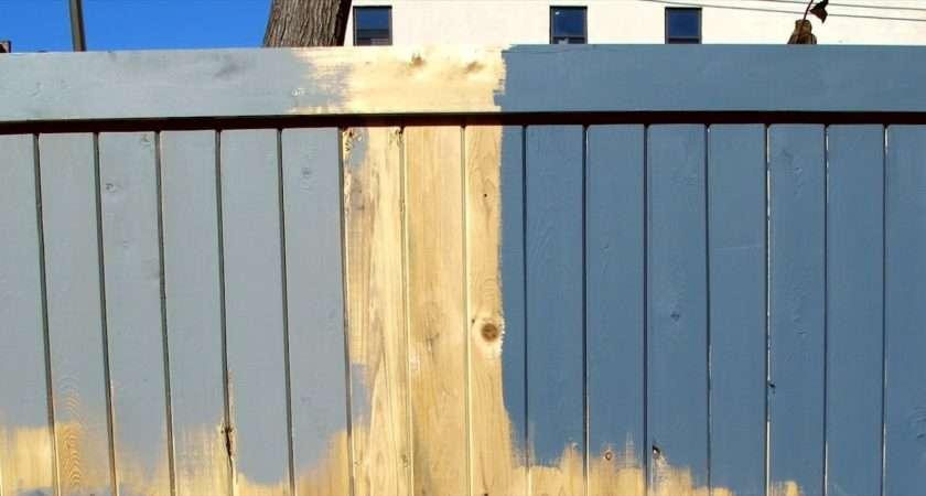 Federal Twist Garden Diary Testing Fence