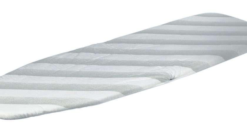 Fele Ironfix Heat Resistant Ironing Board Cover
