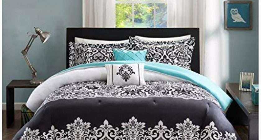 Feminine Bedding Sets Amazon