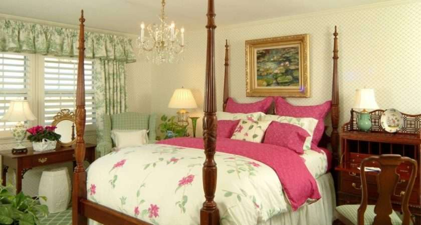Feminine Bedroom Ideas Decor Design Inspirations