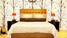 Feng Shui Bedroom Design Ideas Perfect Layout