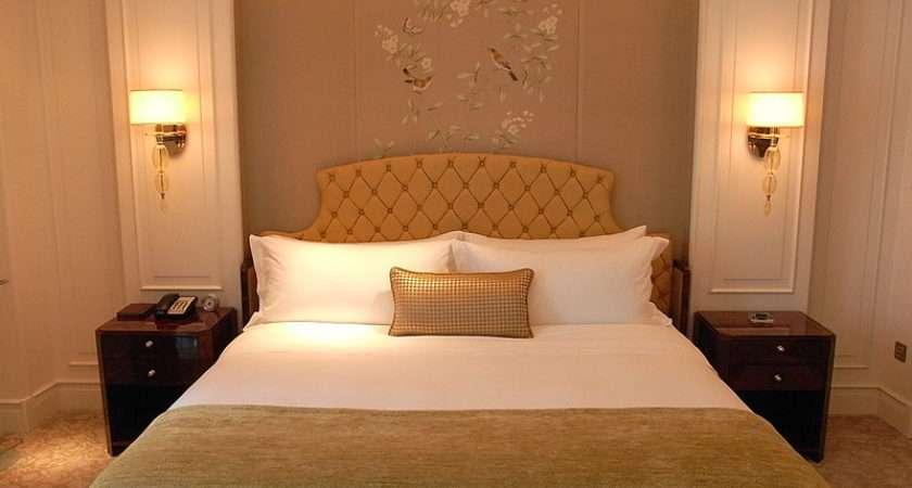 Feng Shui Bedroom Tips Archives Alrug Blog